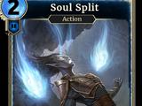 Soul Split