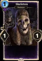 Skeleton Legends
