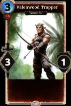 Valenwood Trapper