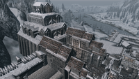 Палац королів