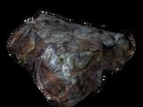 Залізна руда (Skyrim)