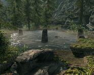 Вічнозелений Гай (Skyrim) 3