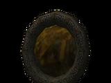 Великий камінь душ (Morrowind)