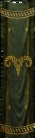 Маркарт прапор