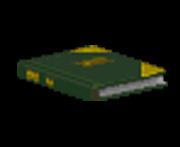 Book Dagg 04