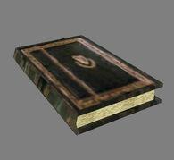 Book Morr 23