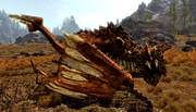 Старійший дракон