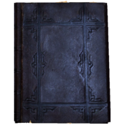 Book Sky 05