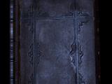 Книга Ульфра