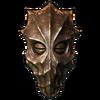 Азідал (маска)