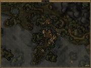 Сейда Нін мапа