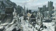 Вінтерхолд (Skyrim) 01