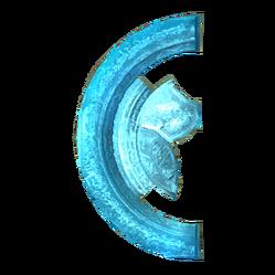 Етерієвий фрагмент 2