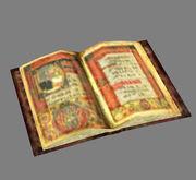 Book Morr 13
