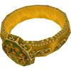 Indarys Signet Ring