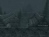 Фолкріт (Skyrim)