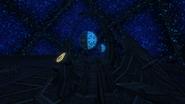 Імперська обсерваторія 3