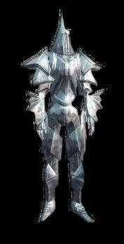Лицар Порядку