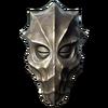 Дукан (маска)