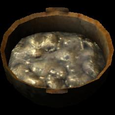 Ектоплазма (Skyrim)