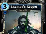 Enamor's Keeper