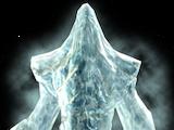 Крижаний атронах (Skyrim)