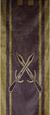 Прапор Ріфтен
