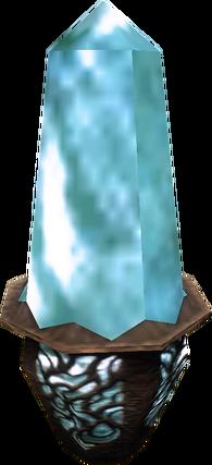 Welkynd Stone