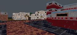 Блекроуз (Arena)