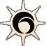 Moons of Elsweyr icon
