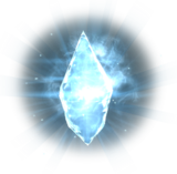 Крига (Skyrim)