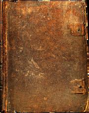 Book Sky 25