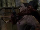 Контракт: вбити Бейтильд