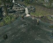 Вічнозелений Гай (Skyrim) 2