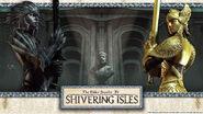 The-Elder-Scrolls-IV-Oblivion-Shivering-Isles-Wallpaper