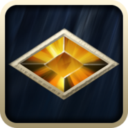 Legends Icon (Old)