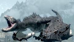 Змієподібний дракон 1