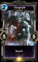 Gargoyle Legends