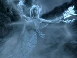 Мати духів (Skyrim)