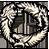 Alliance War icon