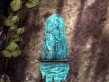 Камінь Велкінд