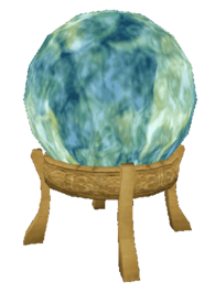 Сфера Верміни (Oblivion)