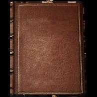 Book Sky 17