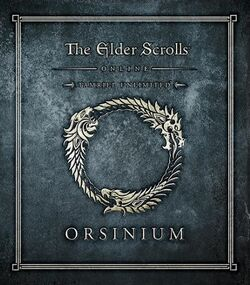 OrsiniumOnline