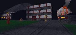 Блеклайт (Arena)