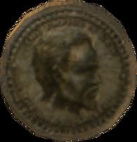 Септім (Облівіон)