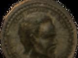 Септім (монета)