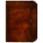 Journal Sky 02