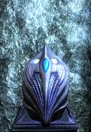 Вівтар Кінарет (Skyrim)
