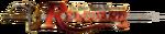 LogoRedguard
